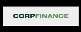 Corpfinance Advisors