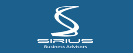 Sirius Business Advisors