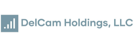 DelCam Holdings