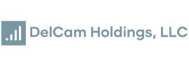 DelCam Holdings