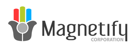 Magnetify Corporation