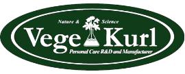 Vege Labs LLC