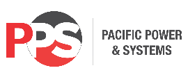 Pacific Power & Systems, Inc.