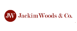 Jackim Woods & Co.