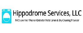 Hippodrome Services, LLC