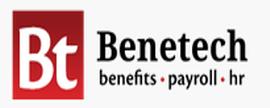 Benetech