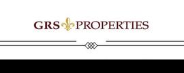 GRS Properties
