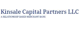 Kinsale Capital