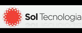 Sol Tecnologia