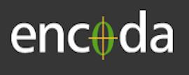 Encoda, LLC