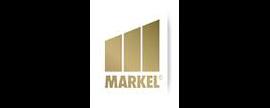 Markel Ventures Inc.