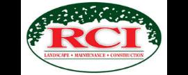 Rotolo Consultants, Inc.