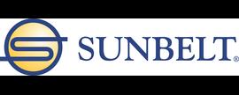 Sunbelt Business Brokers - London
