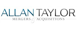 Allan Taylor & Company