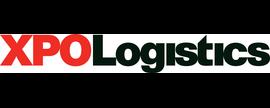 XPO Logistics, Inc. (AMEX:XPO)
