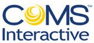 COMS Interactive