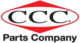 CCC Parts Co