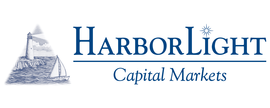 HarborLight Capital Markets, LLC