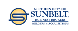 Sunbelt Business Brokers - Northern Ontario