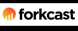 Forkcast