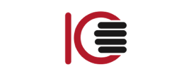 TenHands, Inc.