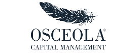 Osceola Capital Management