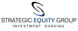 Strategic Equity Group, SEG