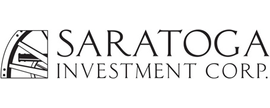 Saratoga Investment Corp (Ticker: SAR)