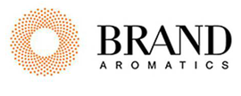 Brand Aromatics