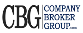 Company Broker Group, LLC.