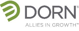 Dorn Group