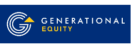 Generational Equity