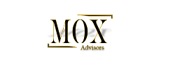 Moxie Business and Consulting, Inc.