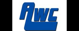 AWC Compressors