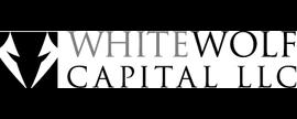 White Wolf Capital LLC