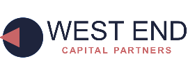 West End Capital Partners
