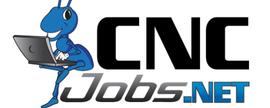 CNC Jobs, Inc.