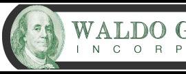 Waldo General Inc.