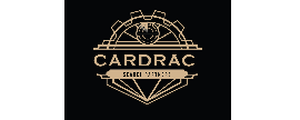CARDRAC Search Partners