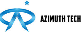 Azimuth Technology, LLC