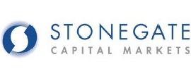 Stonegate Securities