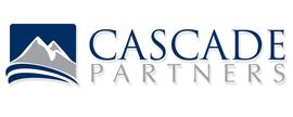 Cascade Partners LLC