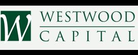 Westwood Capital LLC