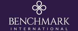Benchmark International - US
