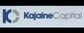 Kajaine Capital