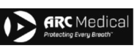 ARC Medical, Inc.