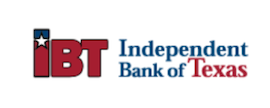 Independent Bank of Texas