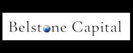 Belstone Capital