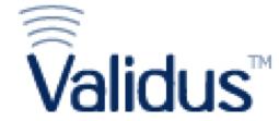 Validus Medical Systems Inc.