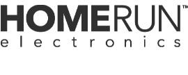 HomeRun Electronics